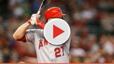 Mike Trout and the Angels: Too much for the NY Yankees?