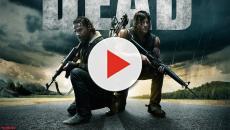 The Walking Dead: '9ª temporada muito diferente das outras', afirma produtores