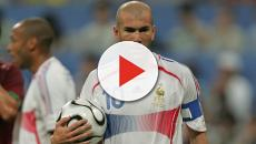 Real Madrid: ¡un director alemán aclara las cosas!