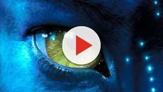 Infinity War se acerca a Avatar y a Titanic en recaudación de taquilla