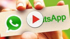 Ahora puedes compartir enlaces de Facebook en Whatsapp: así es como