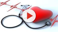 VÍDEO: Consejos para la presión arterial alta