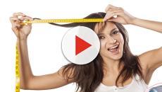 VIDEO: Me corte el cabello y ya no me crece
