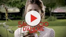 'Sacrificio d'amore': Francesco Arca torna su Canale 5, ecco quando