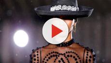 Las jineteras del pasado mexicano inspiran la colección Dior