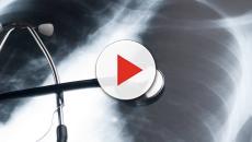 VÍDEO: Los científicos revelan una prometedor descubrimiento sobre el cáncer