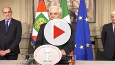 Di Maio e Salvini, tutto ha un limite: anche la pazienza di Mattarella