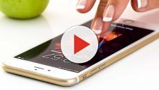 iPhone SE 2 e non solo: ecco le novità in arrivo