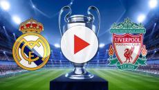 El Real Madrid mantiene su autoridad en la champions