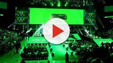 Xbox en E3 2018: 6 cosas que queremos ver de Microsoft