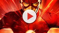 ¿Quién es el Thomas de Flash? Agunas de las mejores teorías