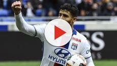 Liverpool ha intensificado su búsqueda de Nabil Fekir