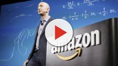 'Amazon' intenta hacer una superproducción