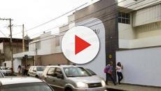 Adolescente comete suicídio em escola no interior de MG, veja o vídeo