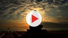 VIDEO: Aprende a escuchar tu cuerpo