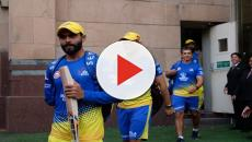IPL 2018 finals: CSK vs SRH live score and Star Sports live streaming info