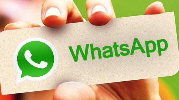 Las video llamadas grupales de Whatsapp finalmente están disponibles