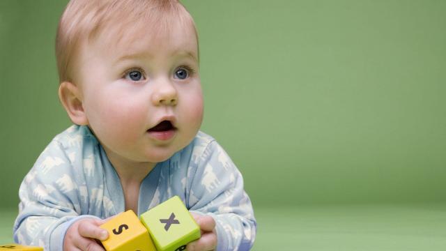 'Los bebés no son conejillos de indias para probar las vacunas'