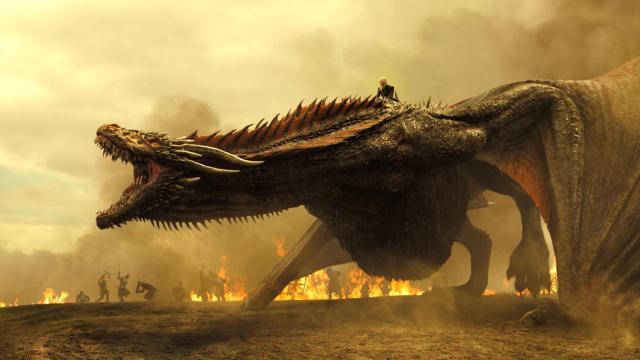 La Temporada 8 de Game of Thrones podría tratar el secreto de Bran Stark