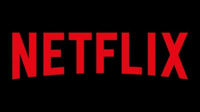 Ranking Los mejores shows nuevos de Netflix