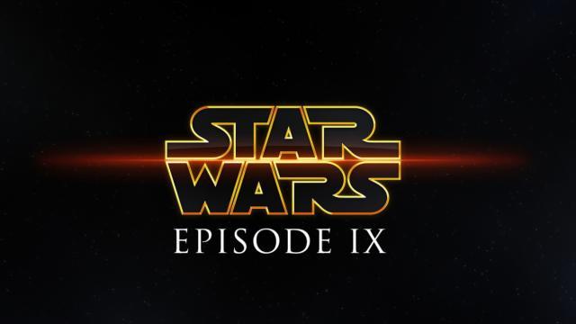 La trama filtrada de 'Star Wars: Episodio IX' revela un gran giro
