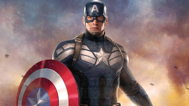 La verdadera razón por la que Marvel cambió el aspecto de los Vengadores