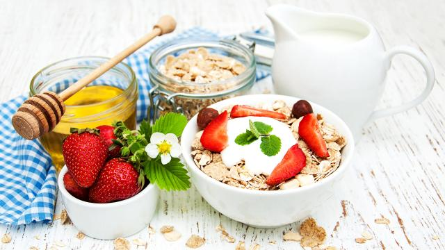 6 errores que no deben hacerse para el desayuno