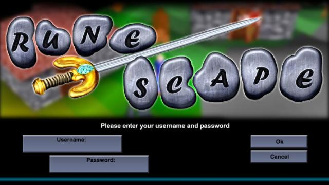 RuneScape Classic: Game to shut down after 17 years