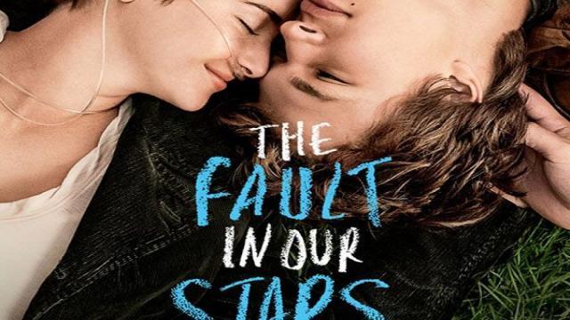 The Fault In Our Stars: Las escenas que fueron borradas