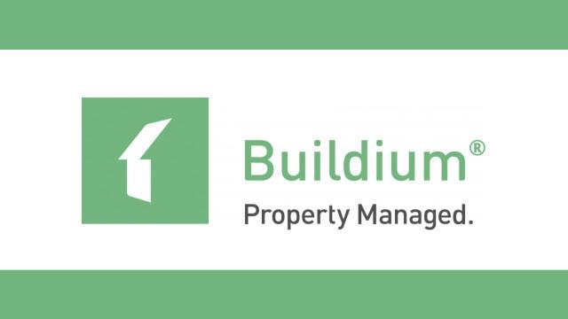 El mejor software de administración de propiedades de 2018