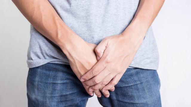Cáncer de próstata, la novedad de la prueba de sangre que evita la biopsia