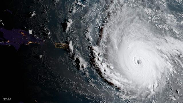Conagua pronostica cuatro ciclones más que el promedio para este año