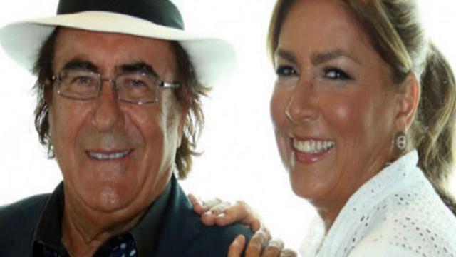Video: AlBano e Romina Power si sposano di nuovo? Ecco il clamoroso gossip