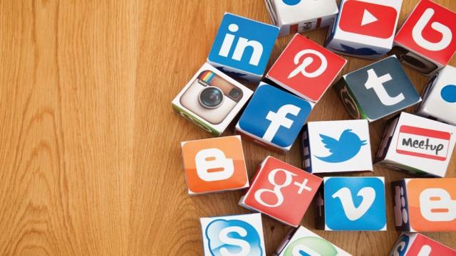 Editores de aplicaciones: buscan una forma de minimizar la pérdida de publicidad