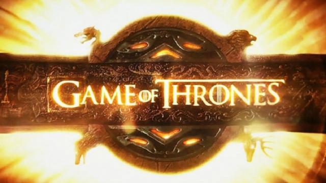 Dos momentos más confusos de Game of Thrones