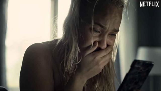 Opinión de 'The Rain' la nueva serie de Netflix