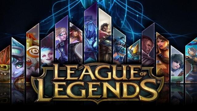 League of Legends: El Modo Clash fue cancelado.