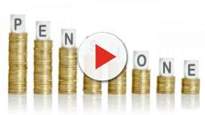 Nuove tasse per finanziare Quota 100 e Quota 41? La parola ai sindacati