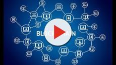 Cuando la criptomoneda se vuelve verde Blockchain puede salvar el medio ambiente