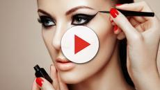 VIDEO: arriésgate a la moda y maquíllate diferente