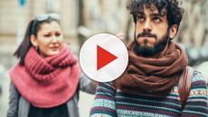 VIDEO: Cómo lidiar con el mal humor de ellos
