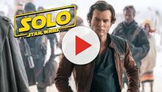 Solo: A Star Wars History, la reseña de la película
