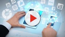 Se están volviendo digitales los mercadologos y estos enfrentan retos