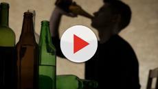 13enne in coma etilico: Mix letale di droga e alcolici