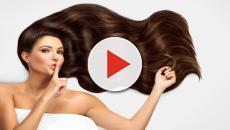 VIDEO: Consejos para tener un cabello sedoso en todo momento