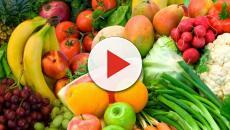 Mira la mejor forma para asimilar las vitaminas y minerales en los vegetales
