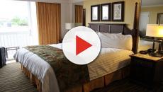 Alquilar pisos turísticos perjudica a más personas de las que beneficia