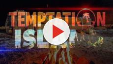 Temptation Island spoiler: coppie e tentatori di Uomini e Donne