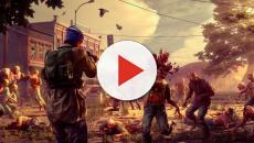 State of Decay 2: Cómo reparar armas