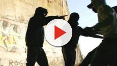 Fasano: pestaggio di un dodicenne, indagano i carabinieri